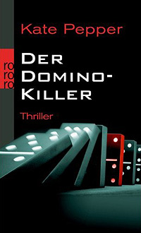 Der Domino-Killer
